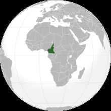cameroun-monde