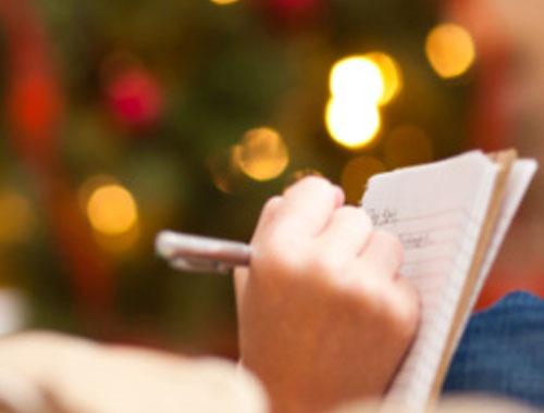 Écrivez vos condeléances